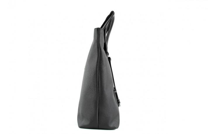 Armani jeans torebka z5270 v5 black 2