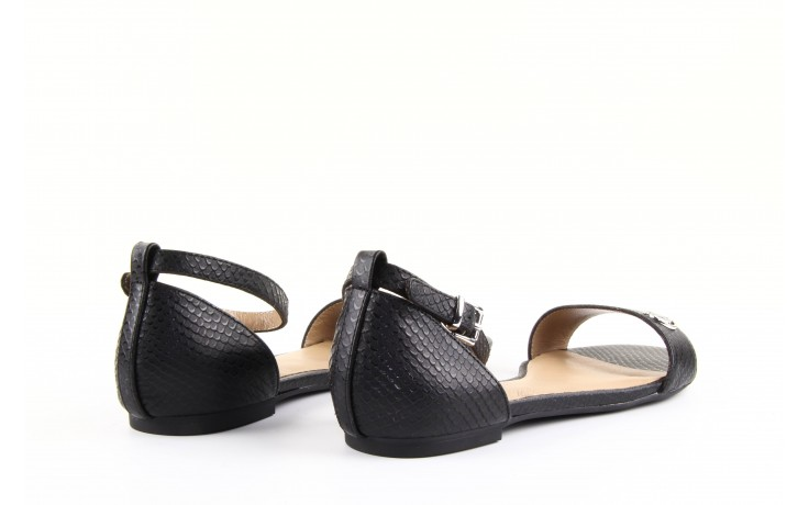 Armani jeans v5539 black 4