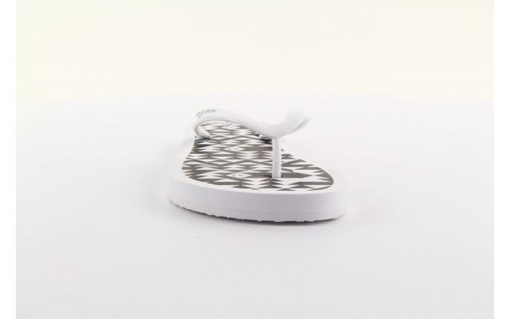 Armani jeans v55f4 white - nasze marki 1