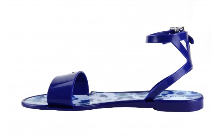 Armani jeans v55f6 blu* 2