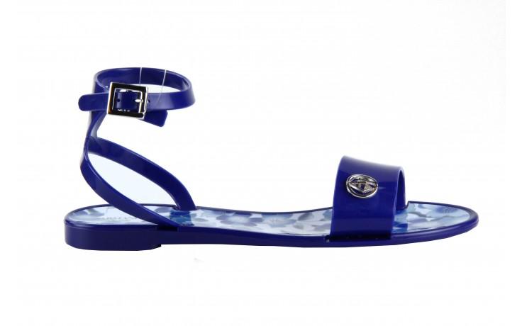 Armani jeans v55f6 blu* 3