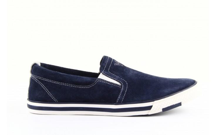 Armani jeans v6553 blue - armani jeans - nasze marki 7