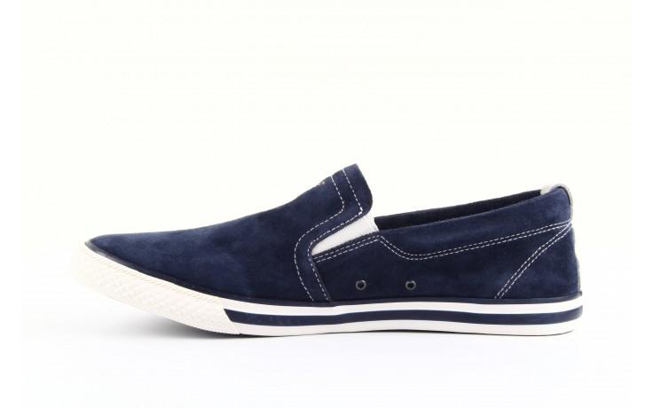 Armani jeans v6553 blue - armani jeans - nasze marki 8