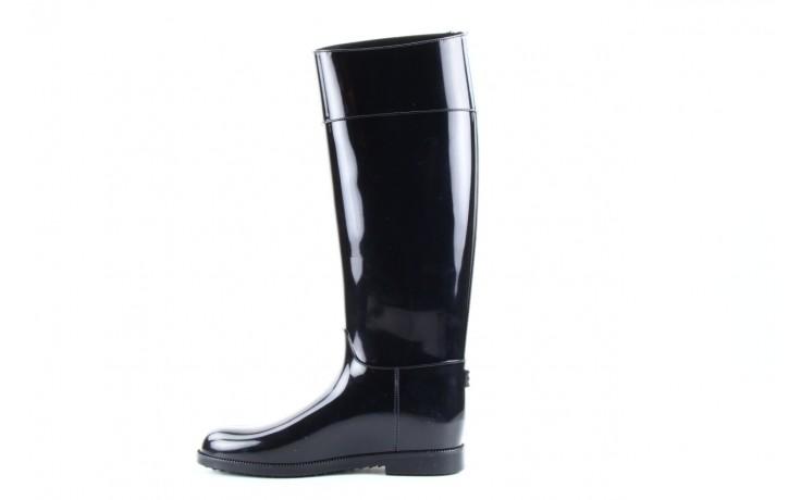 Armani jeans z5590 m6 black 2
