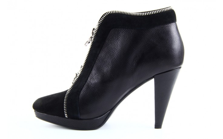 Armani jeans z55c4 43 black 3