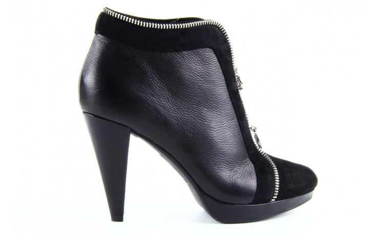 Armani jeans z55c4 43 black 2