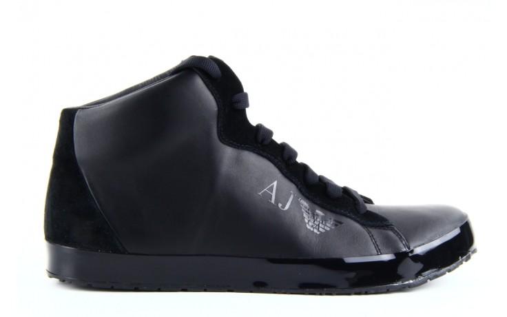 Armani jeans z6517 22 black 5