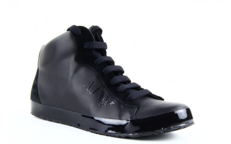 Armani jeans z6517 22 black 2