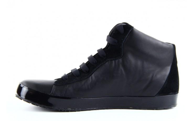 Armani jeans z6517 22 black 3