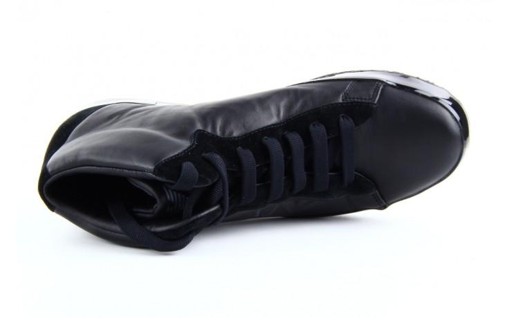 Armani jeans z6517 22 black 4