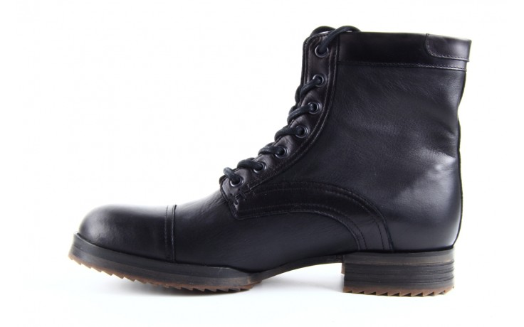Armani jeans z6584 77 black 4