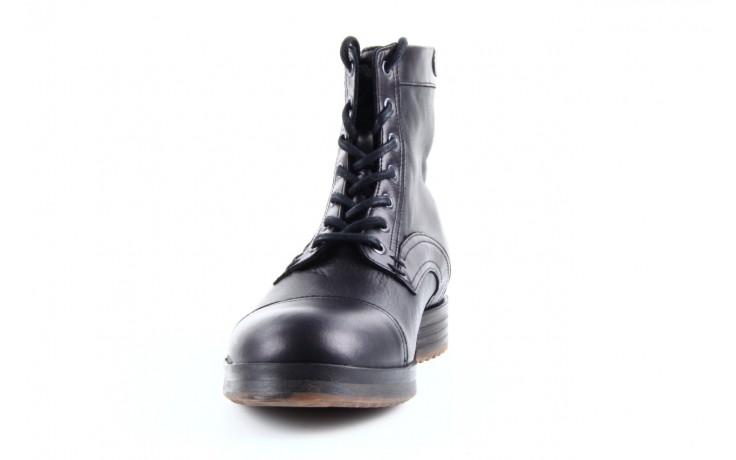 Armani jeans z6584 77 black 3