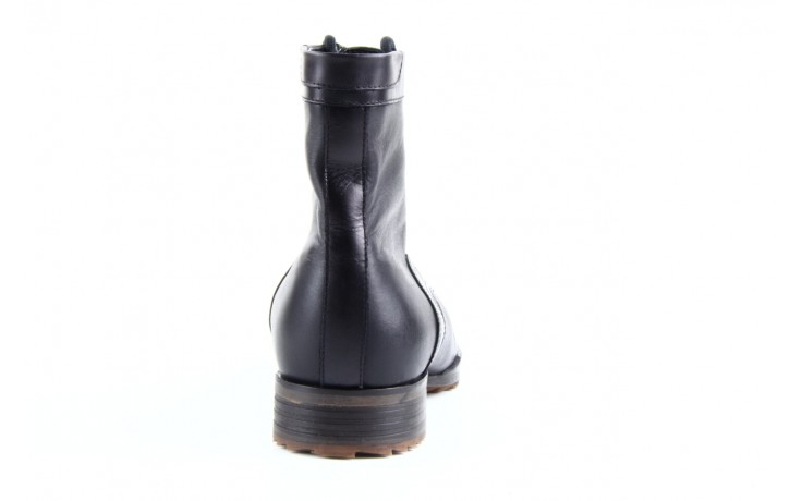 Armani jeans z6584 77 black 1