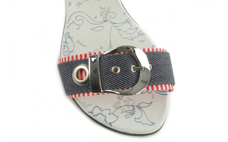 Azaleia 170 171 jeans navy - azaleia - nasze marki 5