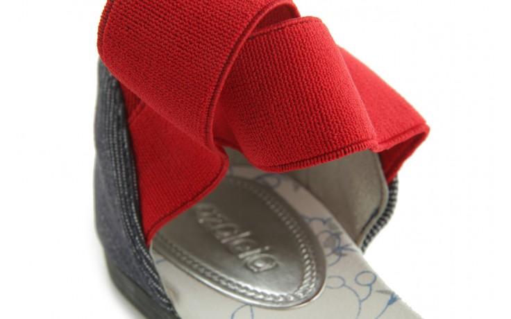 Azaleia 170 171 jeans navy - azaleia - nasze marki 6