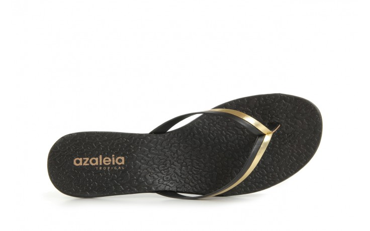 Azaleia 222 350 napa black - azaleia - nasze marki 4