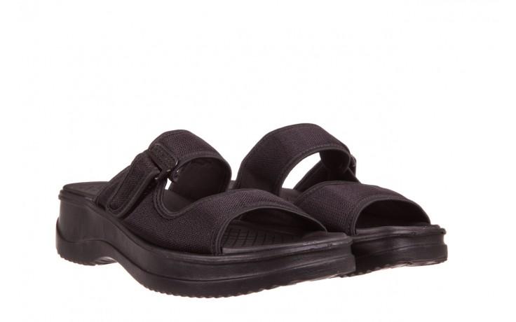 Azaleia 320 324 black 16 - azaleia - nasze marki 1