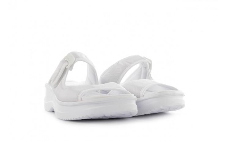 Azaleia 320 324 white - azaleia - nasze marki 1
