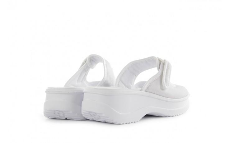 Azaleia 320 324 white - azaleia - nasze marki 3