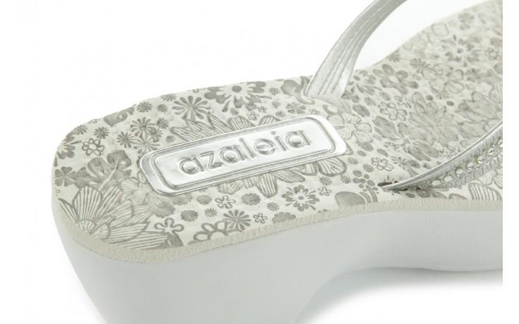 Azaleia 405 406 silver - azaleia - nasze marki 6