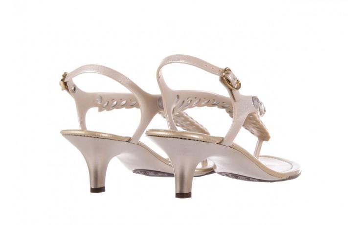 Azaleia 411-grazi400 gold - azaleia - nasze marki 3
