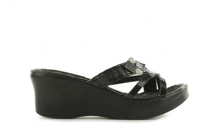 Azaleia 450 452 black - azaleia - nasze marki