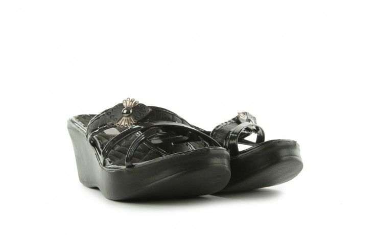 Azaleia 450 452 black - azaleia - nasze marki 1