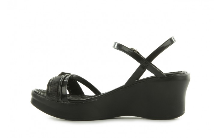 Azaleia 450 454 black - azaleia - nasze marki 2