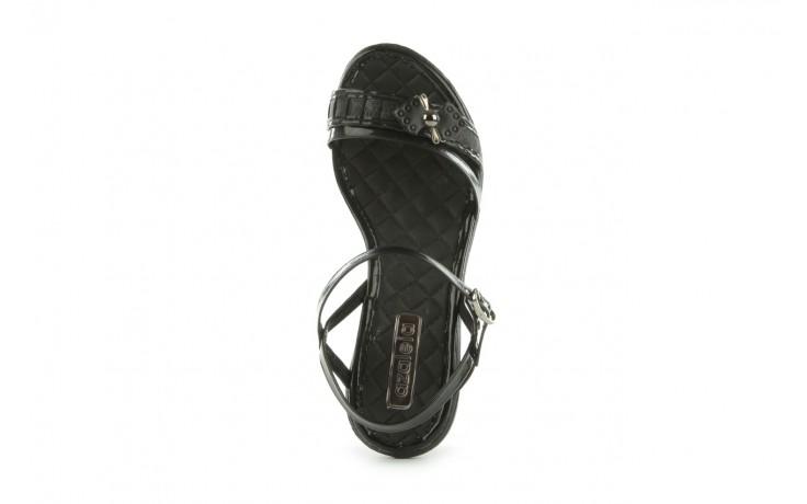 Azaleia 450 454 black - azaleia - nasze marki 4