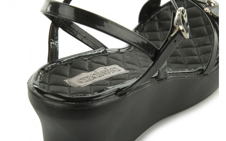 Azaleia 450 454 black - azaleia - nasze marki 6