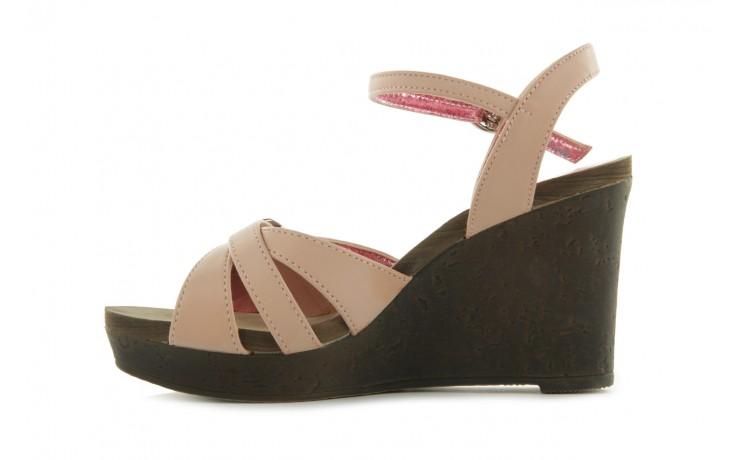 Azaleia 631-love630 pink - dijean - nasze marki 2