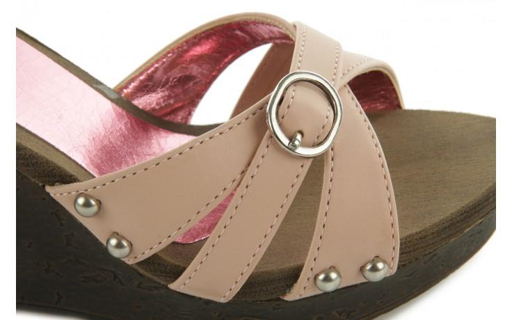 Azaleia 631-love630 pink - dijean - nasze marki 5
