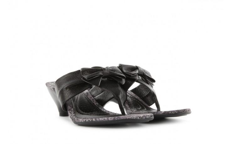 Azaleia klapek czarny - azaleia - nasze marki 1