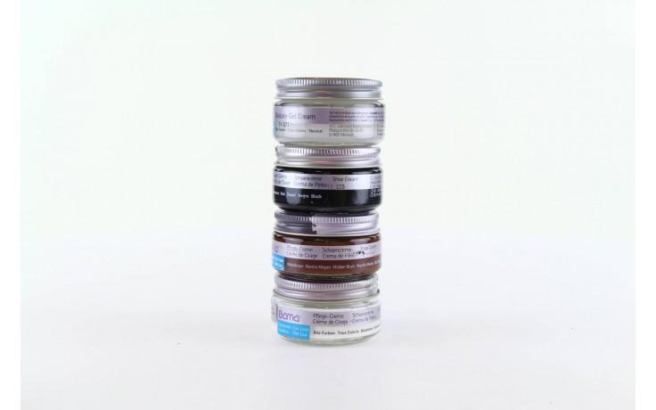 Bama krem bezbarwny 50 ml - nasze marki