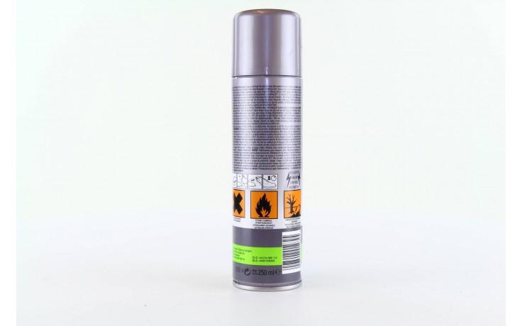 Bama tłuszcz w spray'u 250 ml - pasty i impregnaty - pielęgnacja - kobieta 1