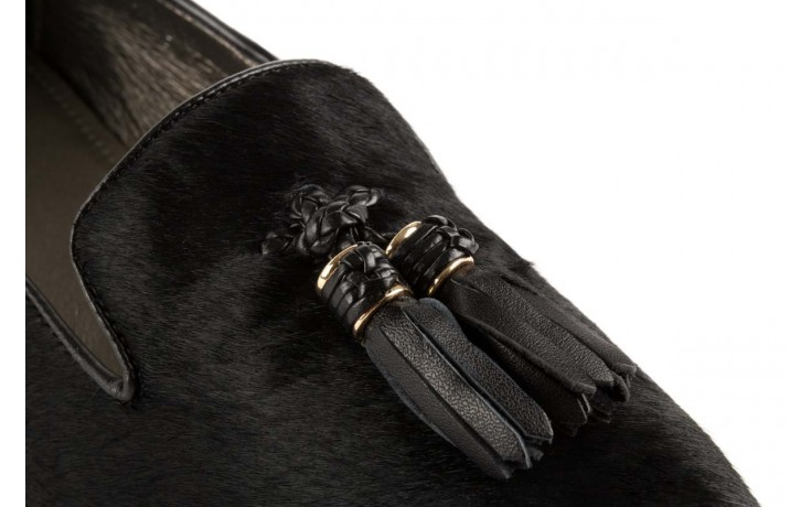 Bayla-018 1133-136 black black - bayla - nasze marki 5
