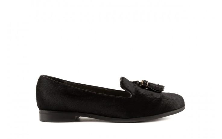 Bayla-018 1133-136 black black - bayla - nasze marki