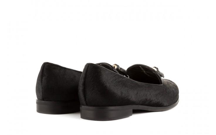Bayla-018 1133-136 black black - bayla - nasze marki 3