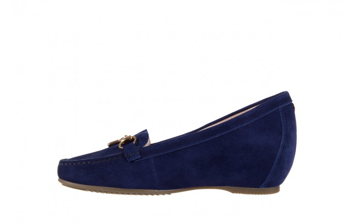 Bayla-018 1647-12 navy blue - bayla - nasze marki 2
