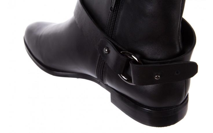 Bayla-018 1749h-x1 black - bayla - nasze marki 6