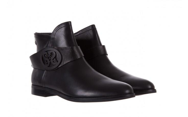 Bayla-018 1749h-x1 black - bayla - nasze marki 1