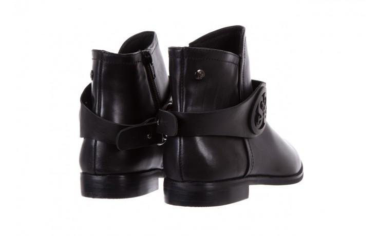 Bayla-018 1749h-x1 black - bayla - nasze marki 3
