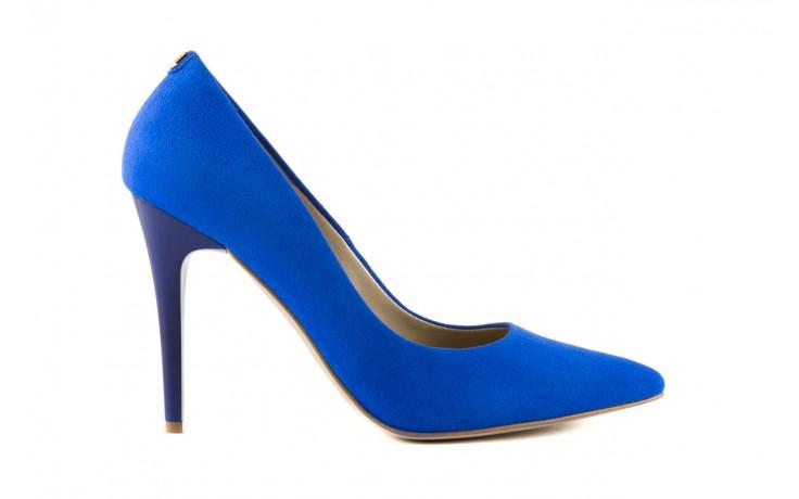 Bayla-056 1819-601 niebieski - bayla - nasze marki