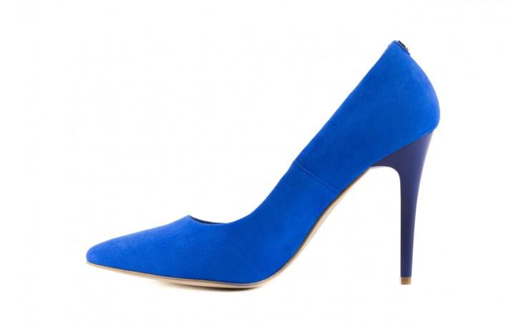 Bayla-056 1819-601 niebieski - bayla - nasze marki 2