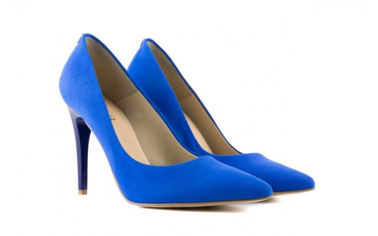 Bayla-056 1819-601 niebieski - bayla - nasze marki 1