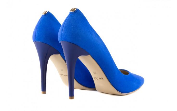 Bayla-056 1819-601 niebieski - bayla - nasze marki 3