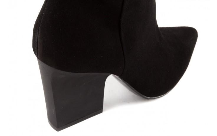 Bayla-056 1879-21 czarny - bayla - nasze marki 5