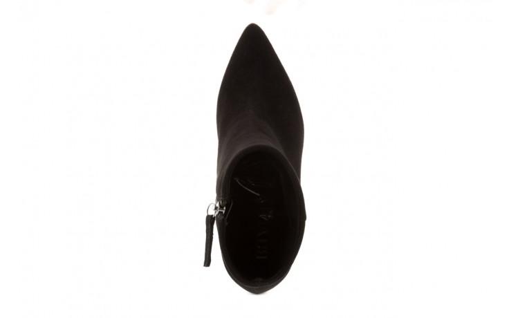 Bayla-056 1879-21 czarny - bayla - nasze marki 4