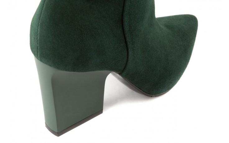 Bayla-056 1879-749 zielony - bayla - nasze marki 5