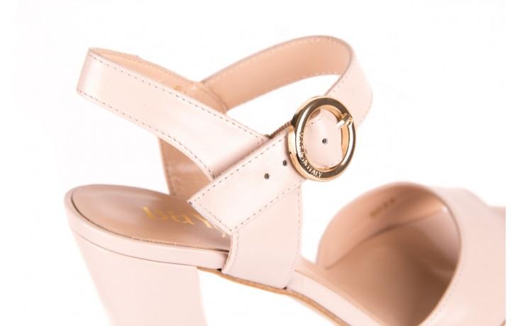 Bayla-056 8023-203 beżowe sandały - bayla - nasze marki 5